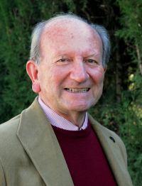 Manuel Piedrahita