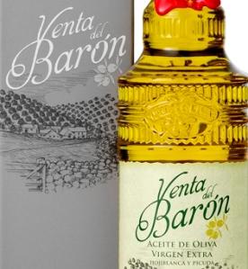 Venta-Del-Barón