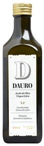 Dauro006 (8)_E