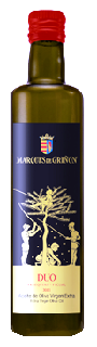 marques griñón duo_e