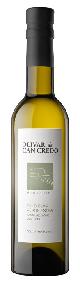 Olivar de Can Credo_E