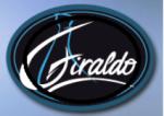 Logo Giraldo