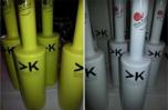 Aceite K2