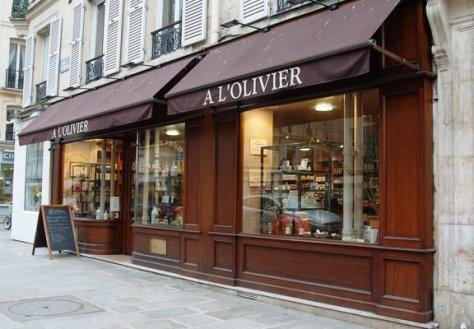 A L'OLIVIER_2