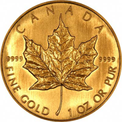 moneda-oro-banco-canada