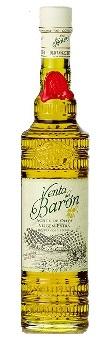 Venta del Barón_E