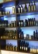 Aceites de Mallorca en la tienda GourMed.