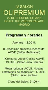 Banner horarios_3