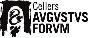 CELLERS AVGVSTVS FORVM_LOGO