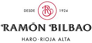 RAMÓN BILBAO_LOGO
