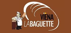 VIENA LABAGUETTE_LOGO