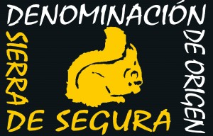 logo-do-sierra-de-segura